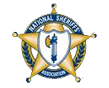 national-sheriffs-association1
