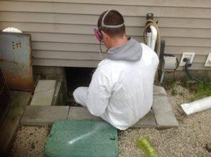 sewage 4