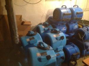 sewage-2